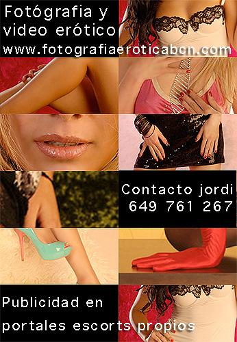 500-fotografo-erotico-en-barcelona