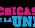 las_chicas_de_la_uni_logo-01_1